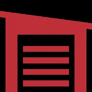 Fav icon institute of door dealer education and for Idea accredited door dealer